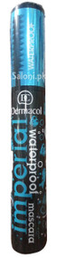 Dermacol Imperial Waterproof Mascara