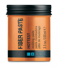 Lakme K.Style Fiber Paste Hottest Molding Paste 100ml buy online in Pakistan