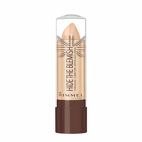Rimmel London Hide The Blemish Concealer. Lowest price on Saloni.pk.