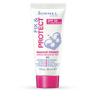Rimmel London Fix And Protect Primer. Lowest price on Saloni.pk.