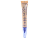 Rimmel London Match Perfection Concealer. Lowest price on Saloni.pk.