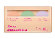 Rimmel London Insta Conceal & Correct Palette. Lowest price on Saloni.pk.