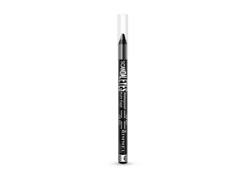 Rimmel London Waterproof Kohl Kajal. Lowest price on Saloni.pk.