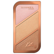 Rimmel London Kate Sculpting Palette. Lowest price on Saloni.pk.