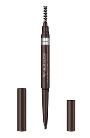 Rimmel London Brow This Way 2 In 1 Filler & Fixer. Lowest price on Saloni.pk.