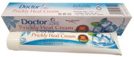 Doctor Prickly Heat Cream Non Greasy 80 gram buy online in Pakistan