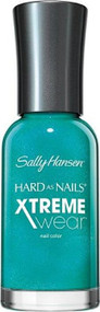Sally Hansen Hard As Nails Extreme Wear. Lowest Price On Saloni.pk.