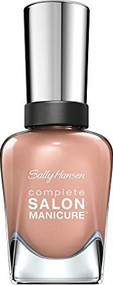 Sally Hansen Pull And Plug Salon Manicure. Lowest price on Saloni.pk.