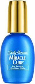 Sally Hansen Nail Miracle - Miracle Cure. Lowest price on Saloni.pk.