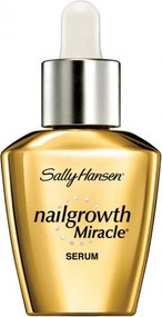 Sally Hansen Nail Miracle - Nail Growth Miracle Serum. Lowest price on Saloni.pk.