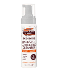 Palmer's Cocoa Butter Formula Eventone Dark Spot Correcting Cleanser 150ml buy online in Pakistan