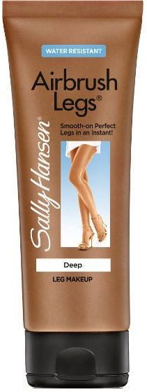 Sally Hansen Airbrush Legs. Lowest price on Saloni.pk.