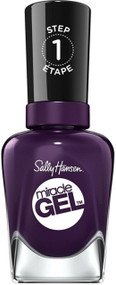 Sally Hansen Miracle Gel. Lowest Price On Saloni.pk.