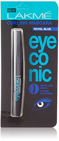 Lakme Eye Conic Mascara. Lowest price on Saloni.pk.