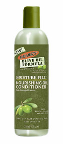 Olive Oil Formula Moisture Fill Nourishing Oil Conditioner 350ml buy online in Pakistan