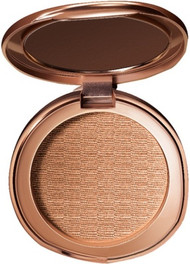 Lakme 9 to 5 Flawless Matte complexion Compact. Lowest price on Saloni.pk.