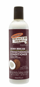 Palmer's Zero Break Strengthening Oil Conditioner 350ml buy online in Pakistan