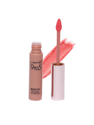 Lakme 9 to 5 Liquid Lip Color. Lowest Price on Saloni.pk.