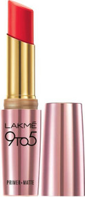 Lakme 9 to 5 lipstick. Lowest Price on Saloni.pk.