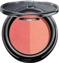 Lakme Absolute Face Stylist Blush Duos. Lowest price on Saloni.pk.