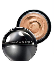 Lakme Absolute Mattreal Skin Nautural Mousse. Lowest price on Saloni.pk.