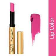 Lakme Absolute Argan Oil Lip Color. Lowest Price on Saloni.pk.