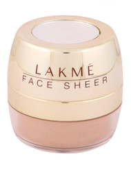 Lakme Face Sheer Highlighter. Lowest price on Saloni.pk.