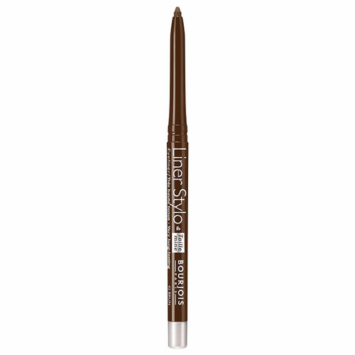 Bourjois Liner Stylo Eyeliner and Pencil. Lowest price on Saloni.pk.
