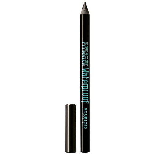 Bourjois Contour Clubbing Waterproof Pencil & Liner. Lowest price on Saloni.pk.