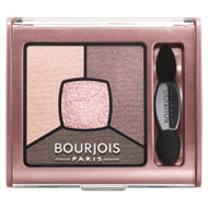 Bourjois Smoky Stories Eyeshadow. Lowest price on Saloni.pk.
