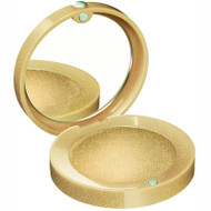 Bourjois Little Round Pot Eyeshadow. Lowest price on Saloni.pk.