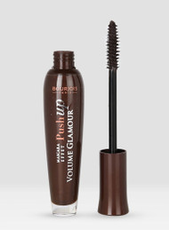 Bourjois Volume Glamour Push Up Mascara. Lowest price on Saloni.pk.