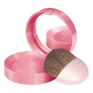 Bourjois Little Round Pot Blusher. Lowest price on Saloni.pk.