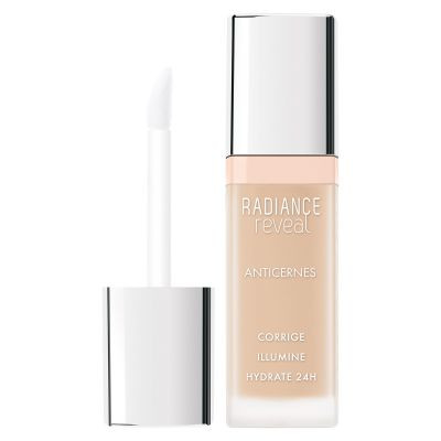 Bourjois Radiance Reveal Concealer. Lowest price on Saloni.pk.