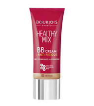 Bourjois Healthy Mix Anti-Fatigue BB Cream. Lowest price on Saloni.pk.