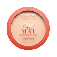 Bourjois Face Air Mat Powder. Lowest price on Saloni.pk.