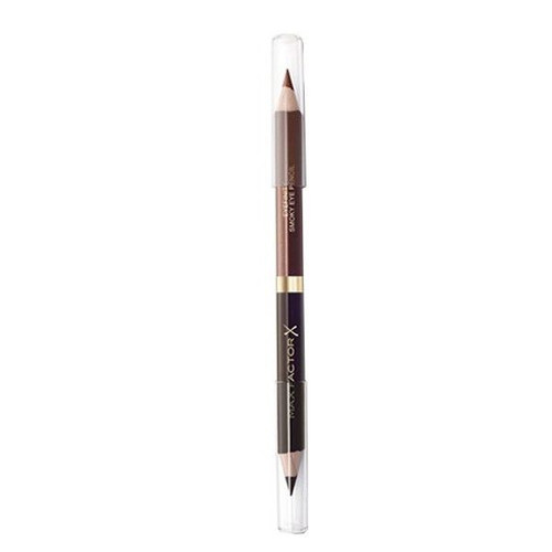 Max Factor Eyefinity Smoky Eye Pencil. Lowest price on Saloni.pk.