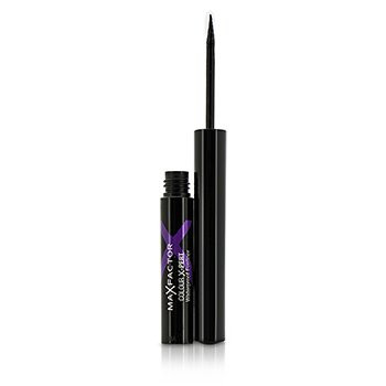 Max Factor Colour X-Pert Eyeliner. Lowest price on Saloni.pk.
