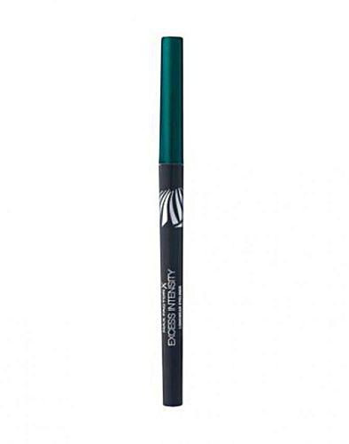 Max Factor Excess Intensity Longwear Eyeliner. Lowest price on Saloni.pk.