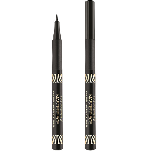 Max Factor Masterpiece High Precision Liquid Eyeliner. Lowest price on Saloni.pk.