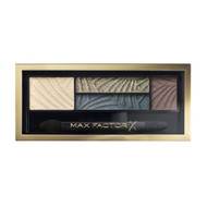 Max Factor Smokey Eye Drama Kit.  Lowest price on Saloni.pk.