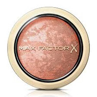 Max Factor Creme Puff Blush. Lowest price on Saloni.pk.