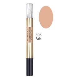 Max Factor Mastertouch Concealer. Lowest price on Saloni.pk.