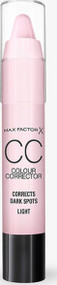 Max Factor Colour Corrector Stick. Lowest price on Saloni.pk.