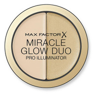 Max Factor Miracle Glow Duo. Lowest price on Saloni.pk.