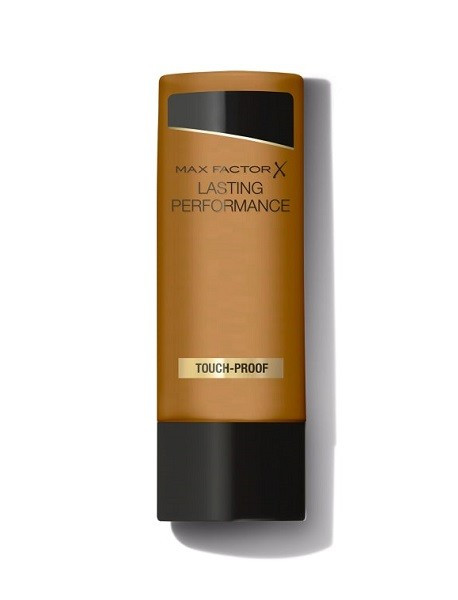 Max Factor Lasting Performance Foundation. Lowest price on Saloni.pk.
