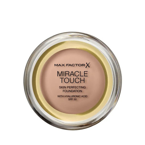 Max Factor Miracle Touch Foundation.  Lowest price on Saloni.pk.