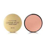 Max Factor Crème Puff Powder Compact Tempting Touch 53