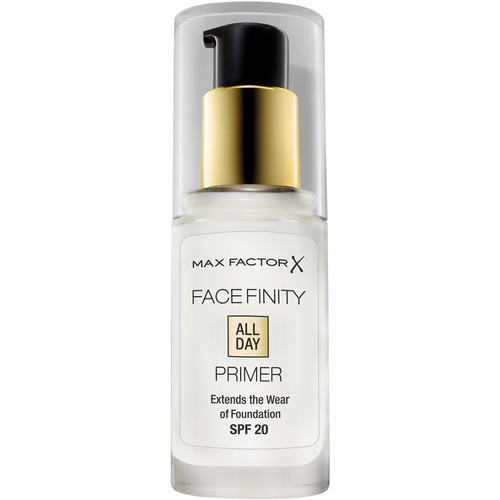 Max Factor Facefinity All Day Primer. Lowest price on Saloni.pk.