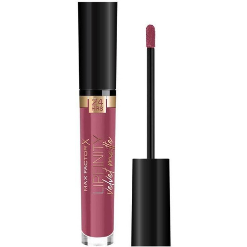 Max Factor Lipfinity Velvet Matte.  Lowest price on Saloni.pk.
